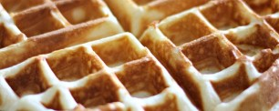 https://rainydaywaffles.com/recipes/breakfast-treats/waffle-recipe/